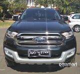 Foto Ford everest lainnya trendy
