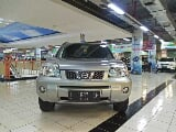 Foto 2008 Nissan X-Trail 2.0 XT Manual