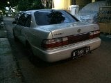 Foto Toyota Corolla Great 1.6 se. G 1994 Matic