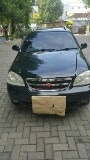 Foto Dijual 2006 Chevrolet Estate