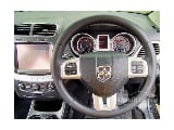 Foto 2013 Dodge Journey 2,4 SXT Platinum SUV