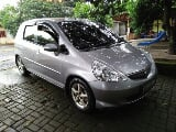 Foto Honda Jazz IDSi 2006 Manual 2006 Istimewa