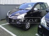 Foto Toyota Avanza All New 1.3 E