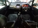 Foto 2011 Honda Jazz 1.5 RS Hatchback