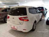 Foto Nissan All New Grand Livina 1.5 XV MT 2015...