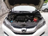 Foto Honda City 1.5 S At Matic 2015 Putih Rawatan...