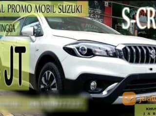 Mobil Suzuki Ertiga Baru Diskon Trovit