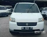 Foto Suzuki apv 1.5 pick up