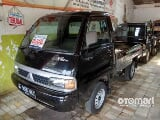 Foto Mitsubishi colt 1.5 t120 pick up