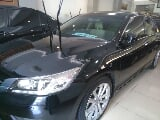 Foto 2012 Honda Accord vtil
