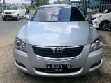 Foto 2009 - toyota - camry g 2.4 a/t
