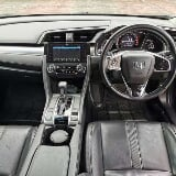 Foto Honda Accord Vtil 2011 At
