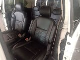 Foto 2013 Honda Freed 1.5 sd mpv