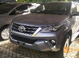 Foto [Toyota obral discount agustus] toyota fortuner...