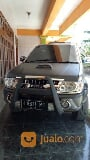 Foto Panther All New Grand Touring