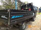 Foto Daihatsu Pick-Up Zebra 1,3. 2004