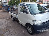 Foto 2017 Daihatsu Gran Max 1.5 STD Pick-up AC PS MT...