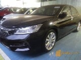 Foto Honda Accord 2.4 vti es at