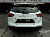 Foto 2014 Mazda CX-5 2.5 Grand Touring SUV