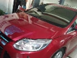 Foto 2012 Ford Focus S