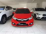 Foto Yaris E matic 2011