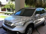 Foto Honda CRV All New 2.4 A/t