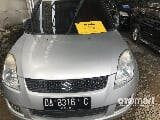 Foto Suzuki swift 1.4 GL
