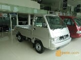 Foto Suzuki Carry Pickup 100% Baru