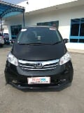 Foto Honda Freed PSD 2014