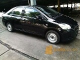 Foto Vios/new limo 2011