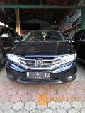 Foto Honda city 1.5 e rs at 2013