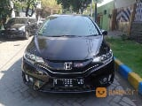 Foto Honda All New Jazz RS 1.5 Manual 2017