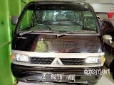 Foto Mitsubishi colt 1.5 T120 PICK UP Nego