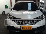 Foto Honda CRV All New CRV 2.0 Manual