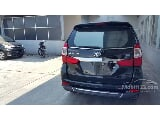 Foto Grand all new avanza tipe 1.3g manual ready...