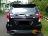 Foto Daihatsu Xenia R Sporty 1.3cc Manual Th 2014