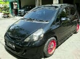 Foto Honda Jazz 1.5 VTI Manual full variasi 2005