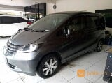 Foto Honda Freed E PSD AC Digital A/T 2012
