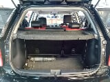 Foto 2010 Suzuki SX4 1.5 Cross Over Hatchback