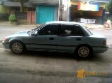 Foto Honda Civic LX Th 88