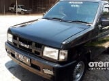 Foto Isuzu panther 2.5 pick up