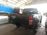 Foto 2013 Toyota Hilux 2.5 E Pick-up