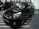 Foto KIA Picanto All New