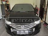 Foto Honda City All New S M/t