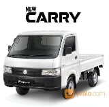 Foto New Carry Pick Up FD/WD ACPS