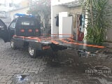Foto 2005 Daihatsu Zebra 1.3 STD Pick-up