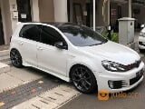 Foto VW GOLF 2020 1500CC