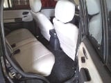 Foto For Sale Suzuki Escudo hitam manual 1.6cc tahun...