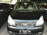 Foto Nissan Serena Highway Star 2000 Manual