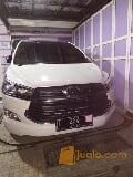 Foto Over Credit TAF All New Innova Reborn 2016 AT...